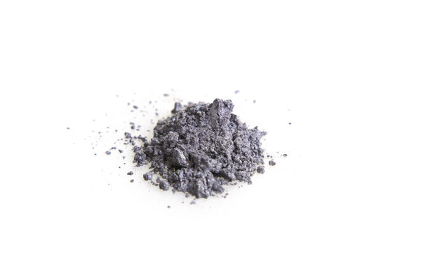 Eyeshadow Mineral SP62 Salt