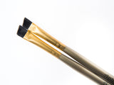 Professional Eye Liner Brush