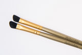 Professional Eye Shadow Brush