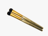 Professional Concealer Brush