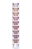 9 Stack Eyeshadow set #5