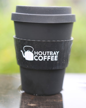 Houtbay Coffee Cups
