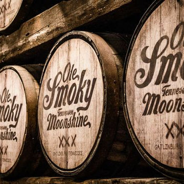 10 Best Southern Distillery Tours | USAToday.com