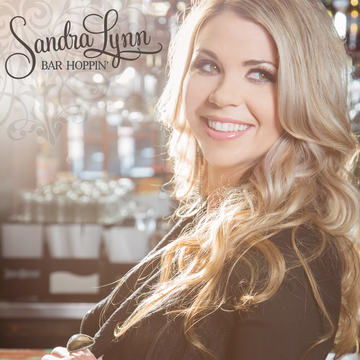 New Single From Talented Country Artist Sandra Lynn