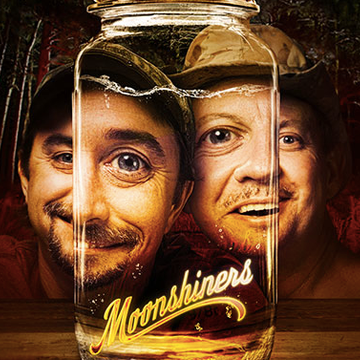"Ole Smoky Premieres New TV Spots With Season Debut Of Hit Show ""Moonshiners"""