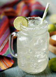 NATIONAL MARGARITA DAY HAS COME AGAIN! | THEMANUAL.COM