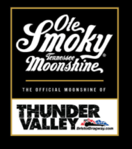 Ole Smoky Lounge Debuts At Bristol Dragway