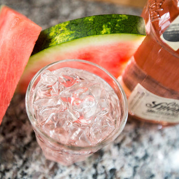 Ole Smoky Serves up a Slice of Summer with New Watermelon Moonshine