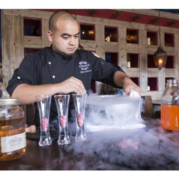 Tequila, Tacos and Trendy: Real Mex Reboots its Menu, Again | Orange County Register