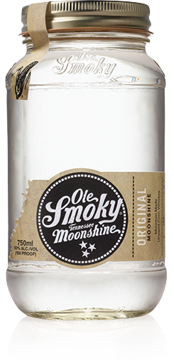 Shop Moonshine