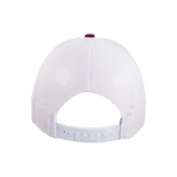 RETRO SHINE HAT