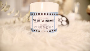 The Little Mermaid | Under the Sea
