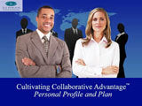 Cultivating Collaborative Advantage™ Profile & Plan