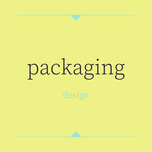 ONLINE Packaging Workshop