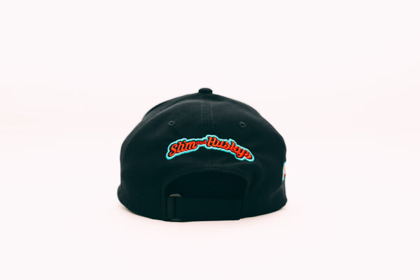 S&H Memphis (Bluff City) Hat