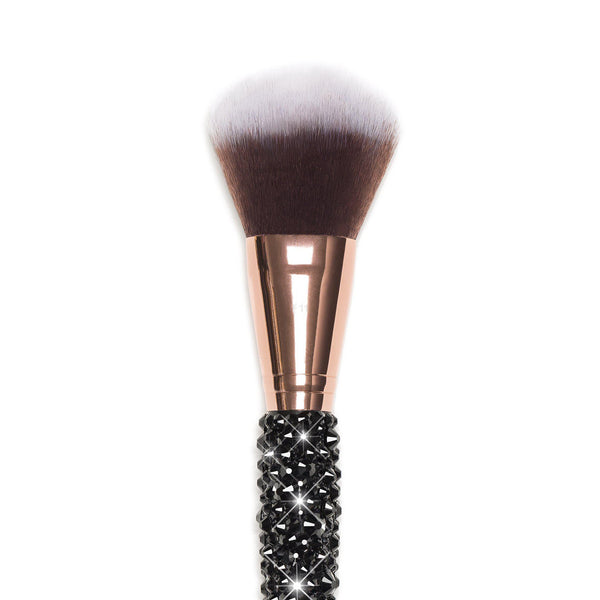 F11 - Bronzer Brush