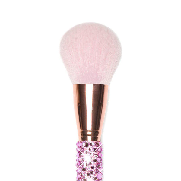 F21 - Large Powder Brush