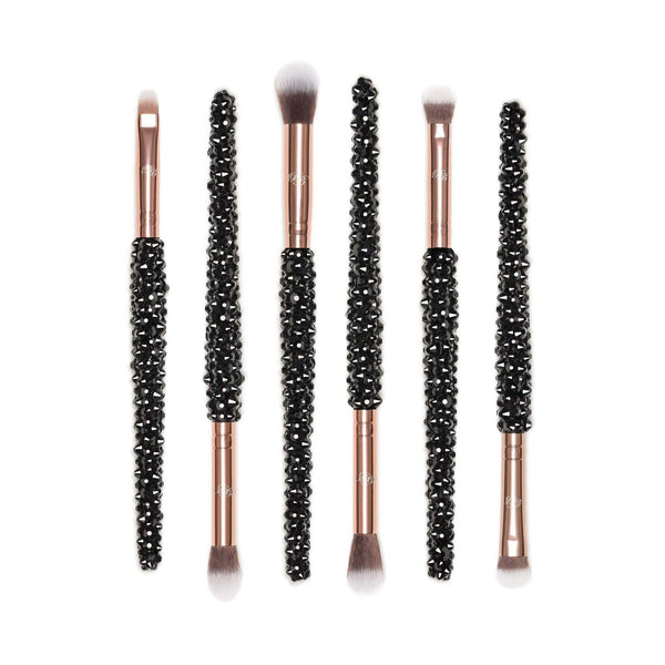 best pretty bling makeup brushes