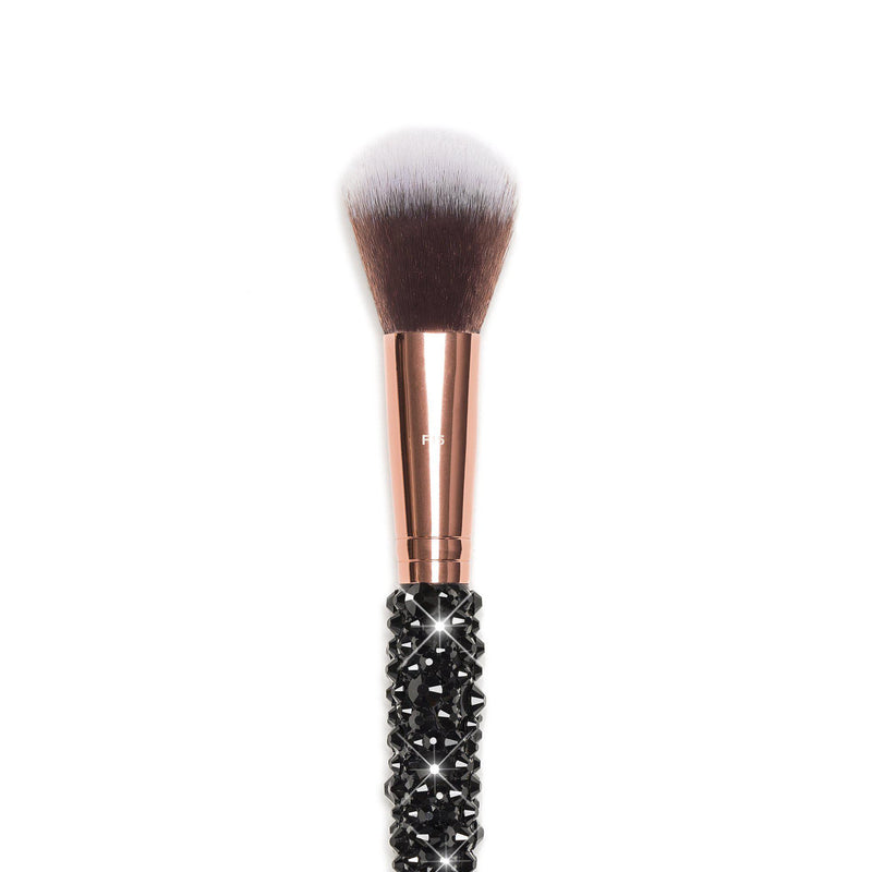 F15 - Multi-Use Powder Brush