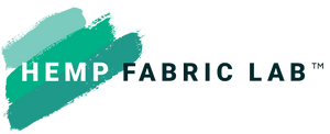 Hemp Fabric Lab - Buy sustainable fabric at no minimums