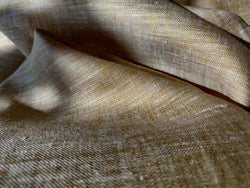 Orissa Beige - Prime Collection
