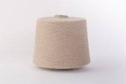 Hemp Yarn Natural