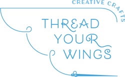 Threadyourwings
