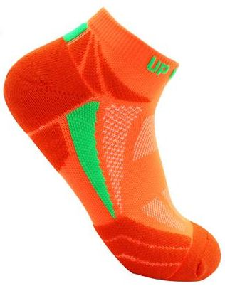 Breathable Running Socks