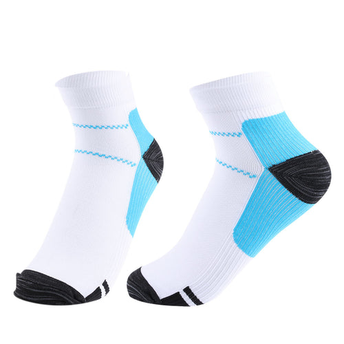 Compression Socks- Short