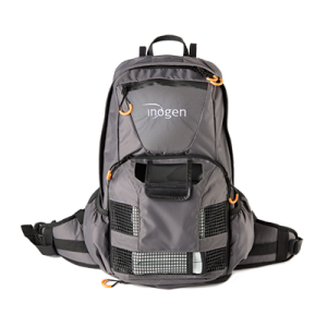 Inogen One G4 Accessories