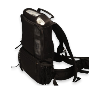 Inogen G3 Backpack