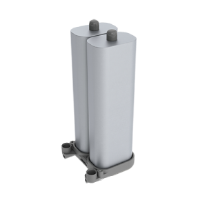Inogen G4 Replacement Column