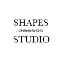Shapes Studio