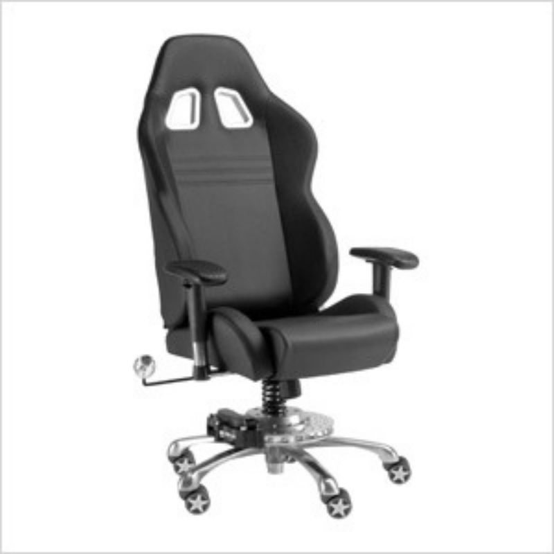 Pitstop Furniture GT Office Chair