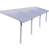 Palram Gala 10' x 30' Patio Cover - HG9390