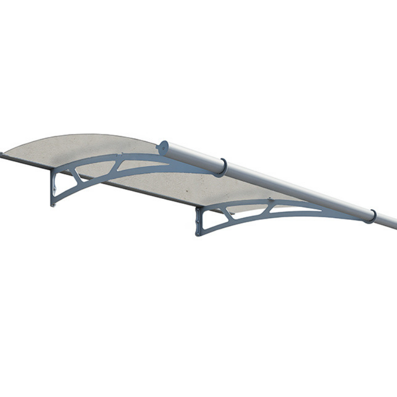 Palram Aquila XL 2050 Awning - Frost - HG9515