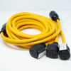 Firman 1101 Gen 120-Volt Power Cord