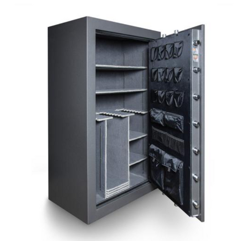 Hollon 2 HOUR RG-22 Republic Gun Safe Series