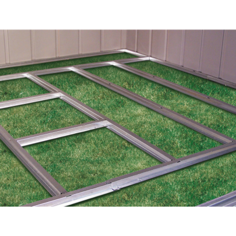 Image of Arrow FB47410 FLOOR FRAME KIT for 4x7 & 4x10