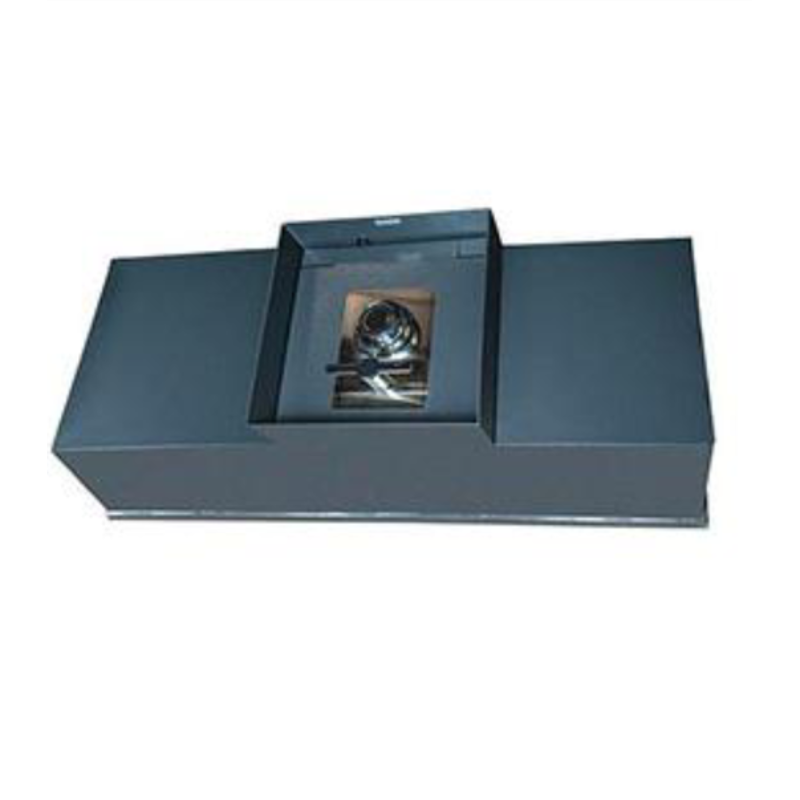 Hollon B6000 Floor Safe