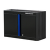 Montezuma BKMG30202WC 2-Door Wall Cabinet