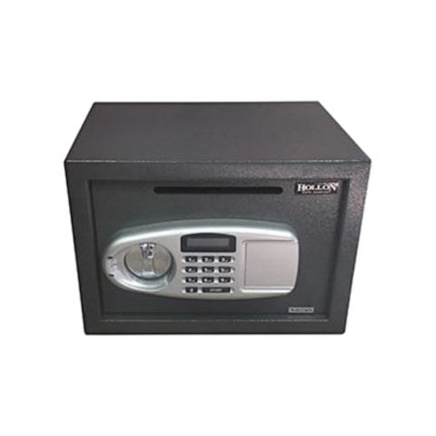 Hollon DP-25EL Drop Slot Safe Electronic Lock