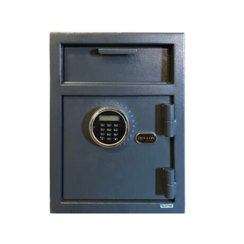 Image of Hollon DP450LK Drop Slot Safe