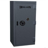 Hollon EMP-6333 EMP TL-15 Gun Vault Series