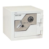 Hollon FB-450C Company Fire and Burglary Safe with Combination Lock