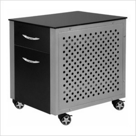 Pitstop Furniture File Cabinet