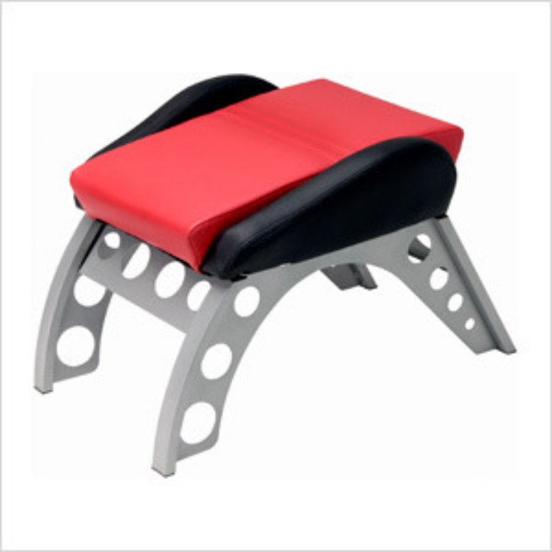 Pitstop Furniture GT Receiver Foot Rest