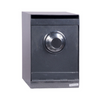 Hollon HDS-03C Drop Slot Safe with Combination Lock