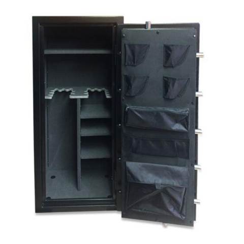 Image of Hollon HGS-11E Hunter Series Gun Safe with Electronic Lock
