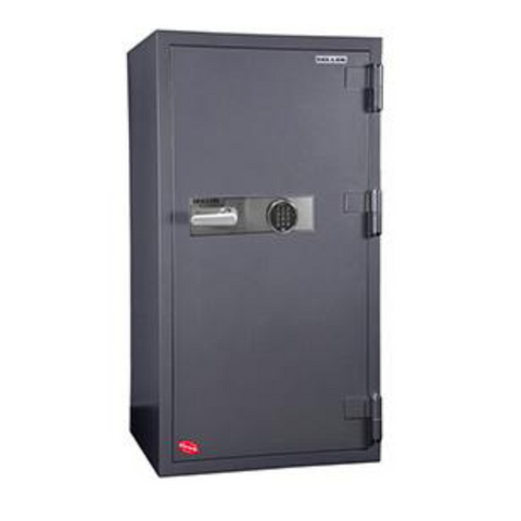 Hollon HS-1400E Company 2 Hour Office Safe with Electronic Lock